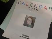 2019karenda-2