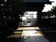 mizunowa2