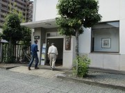 syuzai19-2