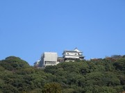 siroyama