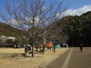 huyunohiro13